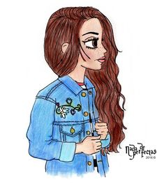 🌺🌻👟💗🌹💐🌼Girl Gang🌹💗💐🌼🌻👟💗🌺 My second drawing of this beautiful girl! Tumblr Drawings, Bff Drawings, Cute Kawaii Drawings, Best Friend Drawings, Cute Girl Drawing, Dibujos Cute, Son Luna, Girl Cartoon, Drawing People