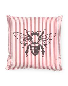 Made In Usa Bee Pillow
