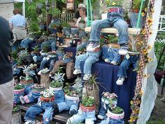 Jeans Planter Google Image Result for http://2.bp.blogspot.com/-Htou6vQ0x4o/TdheJzhGA8I/AAAAAAAAFTM/7KBb0mupPyQ/s1600/18.jpg