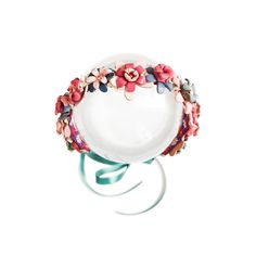 We-Are-Flowergirls_Designer-Edition_SS17_Marina-Hoermanseder_Headband_CAPRI_[L1220817-1].jpg