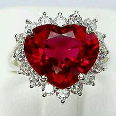 My ruby