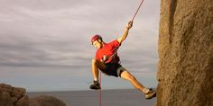 Aspectos físicos de la escalada en el entrenamiento - #escalada #decathlon http://blog.escalada.decathlon.es/23/aspectos-fisicos-de-la-escalada-en-el-entrenamiento
