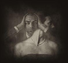 Untitled by Raphael Guarino