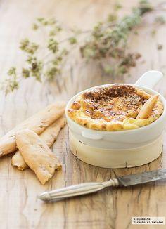 Media decena de dips de queso para triunfar en el picoteo del finde http://ift.tt/OAtrnL