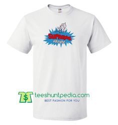 SUPREME 2018SS Ganesha T Shirt gift tees adult unisex custom clothing Size S-3XL