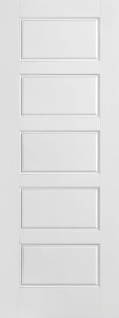 Select Series | Interior Door | Masonite