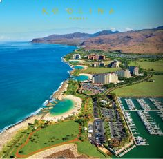 KO OLINA HAWAII Lagoon 3 is my hangout!