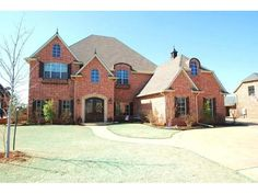 View listing details, photos and virtual tour of the Home for Sale at 874 Belmar Blvd, Norman, OK at HomesAndLand.com.