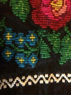 Weaving, Boho, Blouse, Bohemian, Blouses, Loom Weaving, Crocheting, Knitting, Hand Spinning