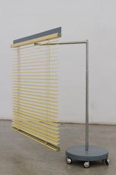 2 | Pared-Down Sculptures That Render Everyday Objects Surreal | Co.Design | business + design