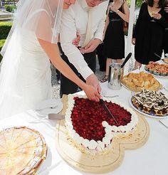 Hochzeitstorte! Candybar Wedding, Cake Wedding, Dream Wedding, Wedding Inspiration, Wedding Ideas, Cool Hairstyles, Entertainment, Thoughts, Pretty