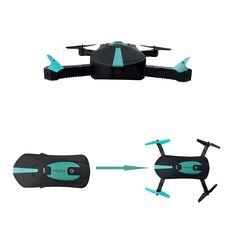 9 best Drones images on Pinterest 2bafaaf94b