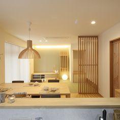 福島・宮城のリフォーム&増改築ならオノヤ リフォーム倶楽部 | 施工事例:デザインリフォーム