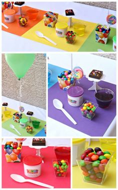 Balloon Time Helium Tanks are easy-to-use, portable party decoration kits perfect for any occasion. Browse our DIY party ideas, decorations and themes. Balloon Box, Love Balloon, Balloon Banner, Balloon Party, 2nd Birthday, Birthday Parties, Balloon Surprise, Plastic Balloons, Helium Tank
