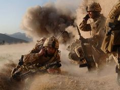 Image detail for -afghanistan not iraq is today s vietnam this war is not winnable has...wishididntknowthat.tumblr.c...