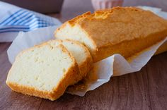 Sans Gluten, Gluten Free, Cornbread, Ethnic Recipes, Molde, Gluten Free Meals, Healthy Recipes, Baking, Cake Recipes