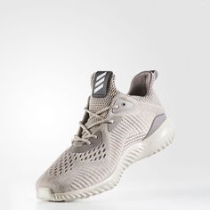 best cheap 6965c ba6dd Discover limitless performance with adidas Alphabounce running shoes for  men, women   kids. See all colors and styles like Alphabounce Instinct or  ...