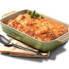 ... | Potato recipes, Baked potatoes and Scalloped potato recipes