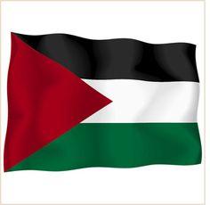 ...Palestine