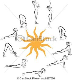 draw line yoga imase - Yahoo Image Search Results