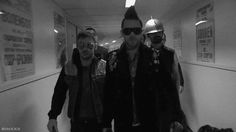 gif 30 seconds to mars 30 seconds to mars gif