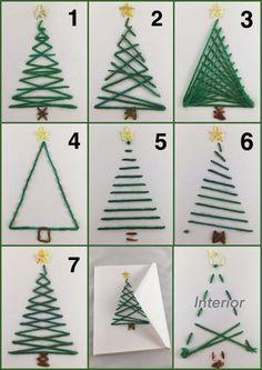 Christmas Templates, Diy Christmas Cards, Christmas Crafts For Kids, Christmas Art, Christmas Tree Ornaments, Holiday Crafts, Christmas Gifts, Christmas Decorations, Etsy Christmas