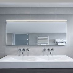 Stix Plus LED Bath Bar by SONNEMAN Lighting at Lumens.com
