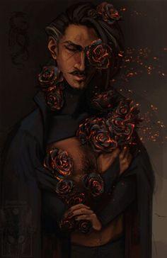 Dorian http://ar-lath-ma-vhenan.tumblr.com/