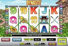 Lotus casino 100 free spins loisiana casino