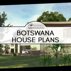 210 Botswana House Plans Ideas Pool House Plans Luxury House Plans Simple House Plans