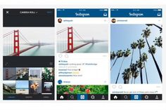 #Instagram breaks outside the box. What it means for marketers.