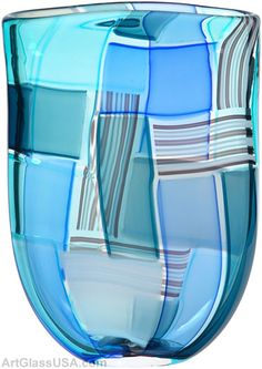Beautiful Jeffrey P'an art glass. #SephoraColorWash