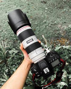 Canon Camera Tips, Camera Hacks, Best Camera, Canon Cameras, Vlogging Equipment, Camera Equipment, Camera Backpack, Camera Gear, Camera Photography