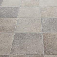 Grey vinyl flooring   Buy vinyl flooring at Carpetright