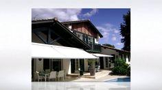 A VENDRE Magnifique Villa avec piscine sur le Golf  787000 €