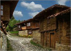 Kotel, Bulgaria