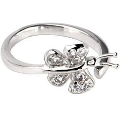 Sterling Silver 925 Cubic Zirconia Paved Butterfly Adjustable Toe Ring Body Candy,http://www.amazon.com/dp/B000WIW6TI/ref=cm_sw_r_pi_dp_6XYDrbA781194489