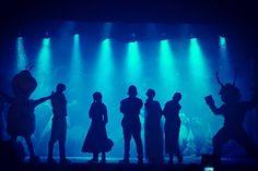 ��⛄❄���� #musical #infantil #Disney #Frozen #Elsa #Anna #Olaf  #Letitgo #LibreSoy #teatro #teatromusical #actors #actress #actores #singer #actorslife #funciones #escenario #instamoment #instagram #trabajo #escena #luces  #photooftheday #arte #art #picture #theatre #work #Argentina http://misstagram.com/ipost/1543898117602450116/?code=BVtByh1FprE