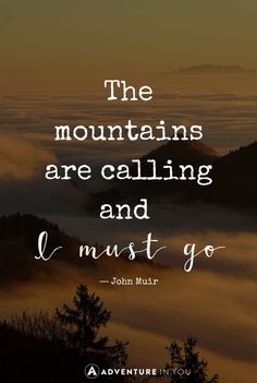 "John Muir also known as ""John of the Mountains"", was an American naturalist, author, environmental philosopher, glaciologist and early advocate for the preservation of wilderness in the United States.  Died: December 24, 1914, Los Angeles, CA"