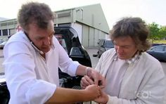 Top Gear, Gear 2, Clarkson Hammond May, Grand Tour, In This Moment, Guys, Celebrities, Meme, Celebs