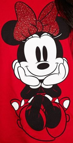 MtY Minnie just sitting around thinking of you Mickey Mouse Wallpaper Iphone, Cute Disney Wallpaper, Cartoon Wallpaper, Mickey Mouse Art, Mickey Mouse And Friends, Minnie Mouse Pictures, Disney Pictures, Retro Disney, Disney Art