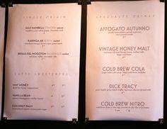 Orlando-Hipster-Foodie-Spots-Vespr-Coffee-6048