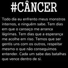 Cancer Sign, Just Me, Libra, Girl Power, Zodiac Signs, Random, Creative, Zodiac Cancer, Cancer Zodiac Signs