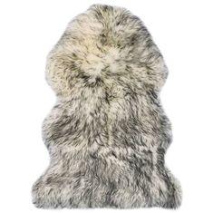 Covor din blană de oaie, gri închis melanj, 60 x 90 cm Types Of Colours, Dark Colors, Sheepskin Rug, Grey Rugs, Dark Grey, Fur Coat, Interior Decorating, Cozy, Products