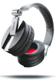 37 Best Audiophile Images Audiophile Best Headphones Loudspeaker