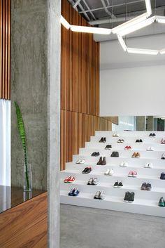 Galeria de Likelihood / Best Practice Architecture - 8