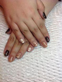 nails/ongles www.misstinguette
