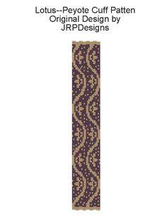 aee8fc261932 236 meilleures images du tableau Imprimer   Bead weaving, Bracelets ...