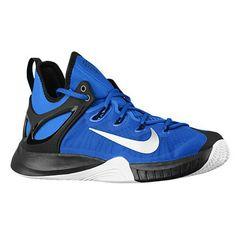 huge discount 69218 b356d Nike hyperrev low 2015. Cool Shoes