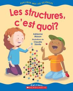 Translation of: Build it! Stem Steam, Science Curriculum, Children's Literature, Model Building, Student Learning, Fairy Tales, Education, Fairytale, Architecture Models
